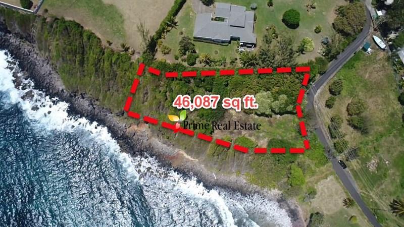 Property For Sale: Land For Sale Ratho Mill RefRHRMP352