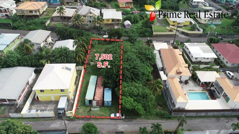Property For Sale: Property For Sale Fountain RefLMOPF353