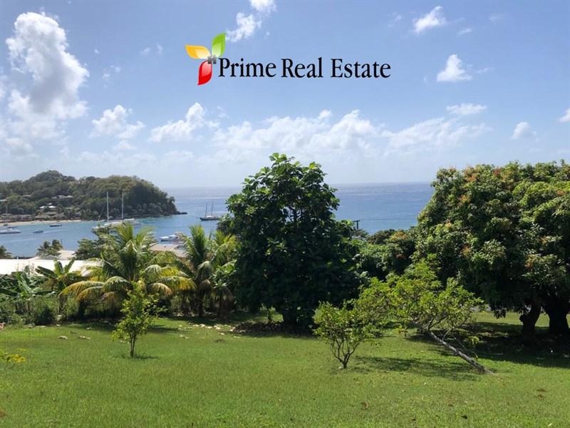 Property For Sale: Land For Sale Villa RefAKBVL079