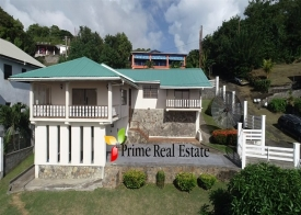 Property For Sale: Nirvana House Property For Sale Golden Vale Ref JERMP