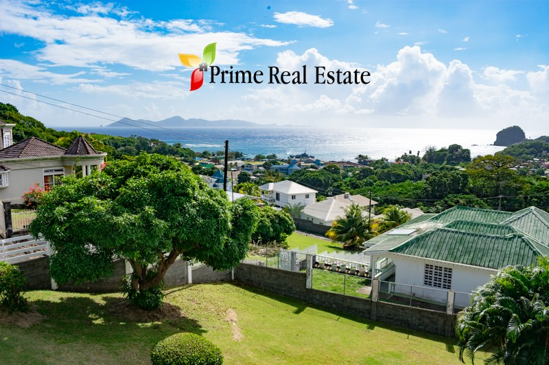 Property For Sale: Nirvana House Property For Sale Golden Vale RefJERMP327