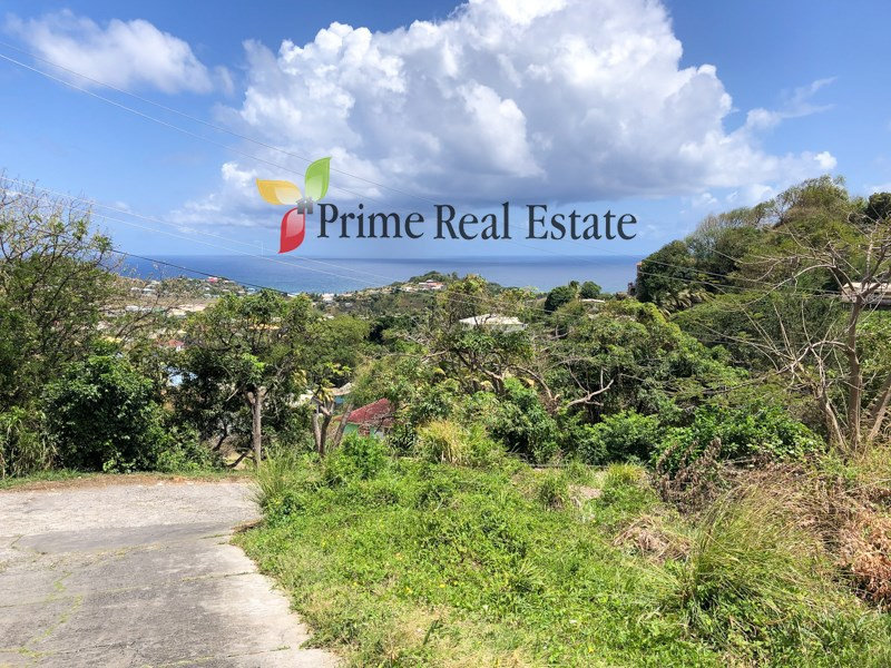 Property For Sale: Land For Sale Belvederre Prospect RefIOLPHH329