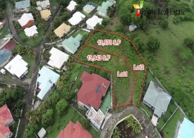 Property For Sale: Land For Sale Lot Brighton Ref JWBP