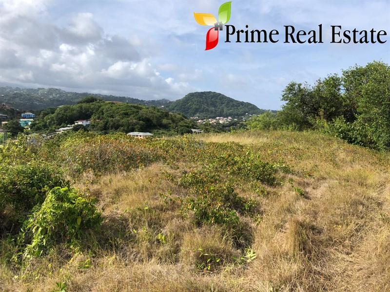Property For Sale: Land For Sale Lot 1 Brighton RefJWBP334