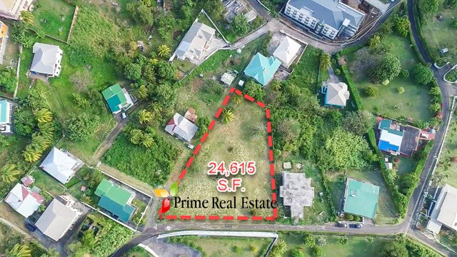 Property For Sale: Land For Sale Ratho Mill RefSNLRM362